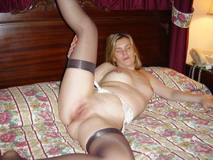 Mature and grannies 4