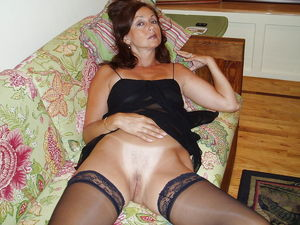 russian amature mature nude