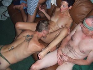 Sex orgy club deerfiled flordia