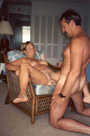 Amateur erotic pics: #2534 AmaDump