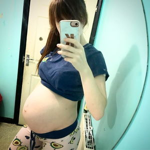 Young Pregnant Teens 31 - 30 Pics -..