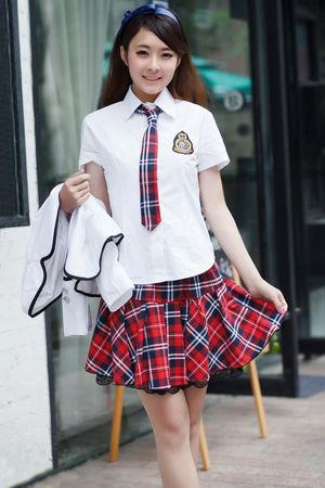 korean school uniform japanese jk..
