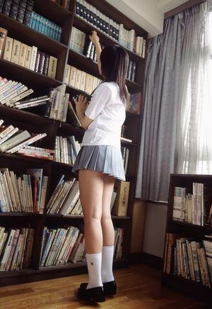 PB 1st Risa Yoshiki - Permanent Bachelor