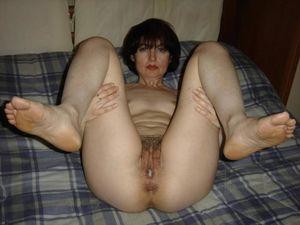 FREE Italian Amateur Slut Wives QPORNX