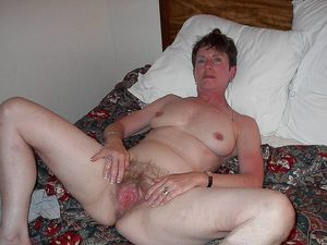 Mature and granny 2