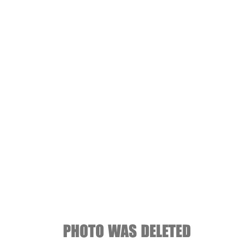 833.jpg - Images - Pee Fans