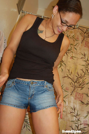 Pee desperation pictures free download