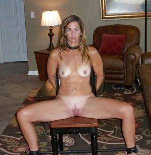 Amateur Mature Sexy Wives 19, Hot Mom..