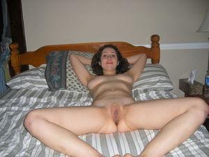 SElection of sexy women40 - 19 Bilder..