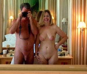 Big tit mature housewife Hard porn..