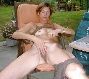Sexy Mature Milf Pauline - 26 imagens..