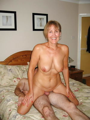 Matures and Milfs exposed - 27 Pics -..