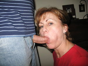 A Wife That Loves Sucking Cock - 139..