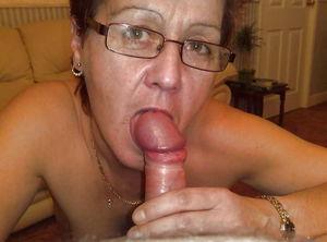 Cock sucking grannies matures milfs 66..