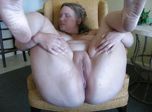 Mature and Granny Passion 26 - 99..
