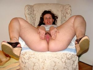 Wives Action Free Amateur Mature..