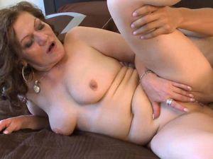 Wife Amature Mature Nudes - XXXPornoZone