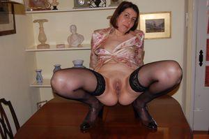 Fucking Ugly Wife Pics Farimg Com Nude..