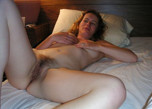 Nude amateur mature wife photos -..