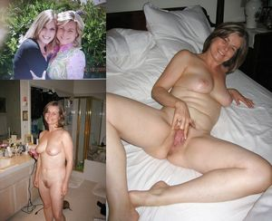 Mature mom pussy spread Sex picture..