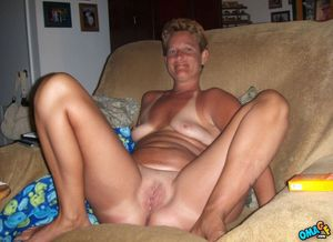 nice mature amateur pussies - Pichunter
