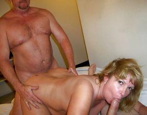 Free mature amature sex movies - Amateur