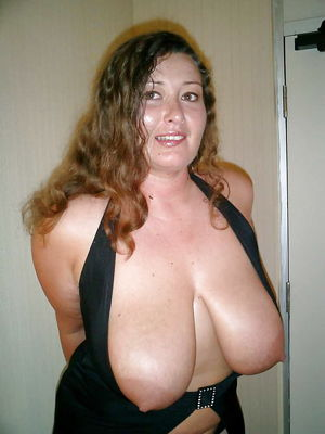 Moms and bras 12.5 , big tit edtion -..