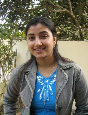 Hot Girls Of World: Indian girls..
