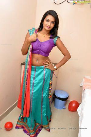 Actress Navel show Photos Actress..