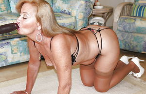 Milf ladies mature amature galleries -..