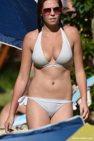 Bikini Foto Mix - Dein Bikinibilder..