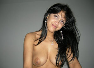 self-pics - Young and cute