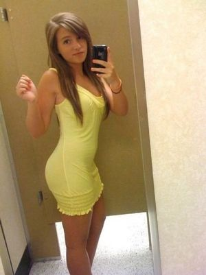 Real amatuer teens ! gallery 3343