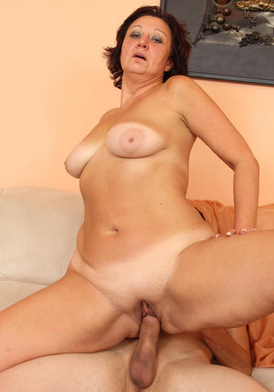 Free horny mature milf movie - Other -..