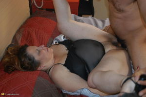 Free Porn Mature, Cheating, Housewives..