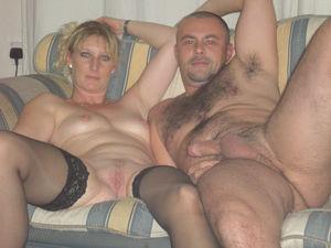 Julie and John Blonde Porn Jpg