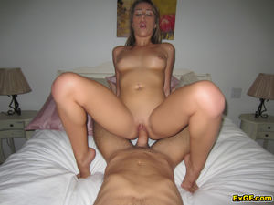 EXGF - Most Insane Amateur Porn and Ex..