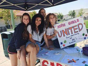 RV Girls United (@rvgirlsunited)..