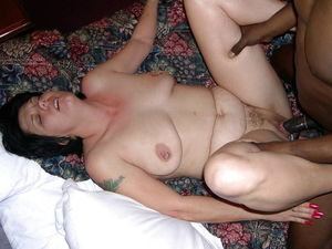 Your cuckold wife's many faces 2..