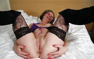 British amature mature free porn pics..