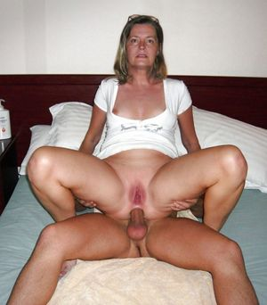Incest with mother-in-law - PornHugo