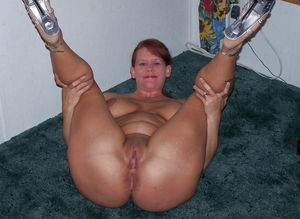 dirty old MATURE nasty AMATEUR..