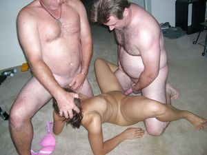 Wife and swingers tube 8 - Other