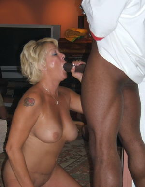 Free amture interracial porn -..