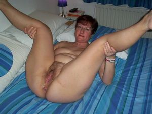 bbw mature granny whores 3682 -..