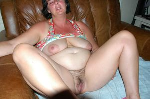 bbw mature granny whores 1862 -..