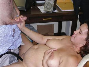 More webfound Grannies & Matures - 41..