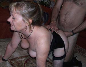 Join. happens. drunk milf amateur sex..