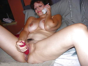 Amateur Mature Sexy Wives 50 - 608..