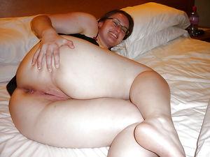 Horny mature women asses 2 !!!!!!!!!!..